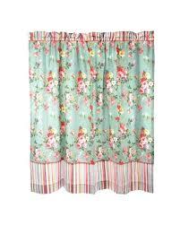 garden shower curtain shower curtain rod for corner garden tub