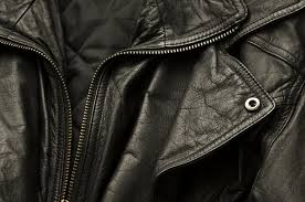 a leather jacket is an elegant garment that adds a unique style to any look today leather jackets are not only for winter but everyday looks too