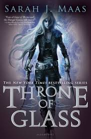 the award winning first installment of the new york times besting series