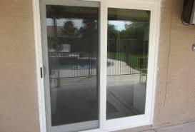 full size of door engrossing screen sliding door repair horrible patio screen door replacement parts