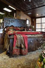 Old World Style Bedroom Furniture How To Decorate Your Home Using The Old World Style Beautiful