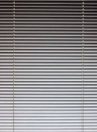 Blinds Texture Window Venetian Blind Inside Inspiration