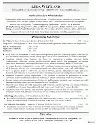System Administrator Resume Examples Professional Resumes Senior Unix System Administrator Custom Resume 53