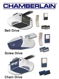 types of garage door openersCalabasas Garage Door Opener Repair  818 3369926