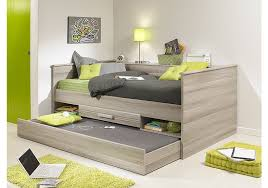 ... Adorable Single Beds For Teenagers Child Or Teenagers Ideal Raised  Brooklyn Bed From Gautier ...
