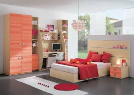 cool modern children bedrooms furniture ideas. Cool Kid Bedrooms. Bedrooms Modern Children Furniture Ideas