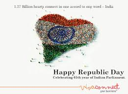essay on th republic day pay someone to do your essay essay on 65th republic day