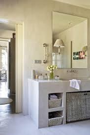 built in bath cabinets aspiration gray bathroom design ideas pertaining to 8