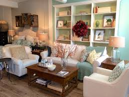 Furniture Stores In Boardman Ohio Beautiful Furnitures Ideas
