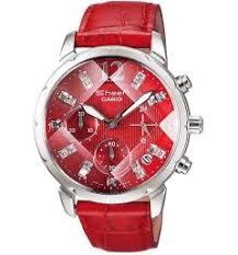 <b>Часы CASIO</b> Light (Легкие Касио) Купить по Ценам MinutaShop ...