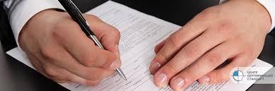делать когда сертификат соответствия нужен срочно  Что делать когда сертификат соответствия нужен срочно