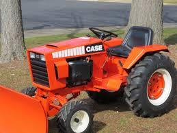 case garden tractor. Http://casecoltingersoll.com/dbtech/gallery/images/upload/1/3/8/8/7/674787fe892ada89241178e87005baf3.jpg | Case Ingersoll Pinterest Tractor, Garden Tractor