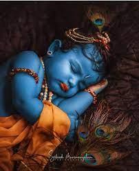 Lord Krishna HD Wallpapers - Home ...