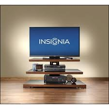 "insigniaâ""¢ tv stand for most flat panel tvs up to 50 cherry insigniaâ""¢ tv stand for most flat panel tvs up to 50 cherry cherries tv stands and stand for"