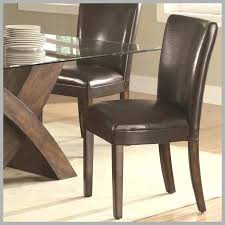 chair covers for leather dining room chairs post white