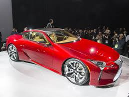 2018 lexus coupe price. delighful 2018 throughout 2018 lexus coupe price