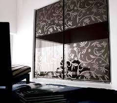 italian modern furniture companies. Italian Wardrobes,modern Wardrobes,sliding Doors Wardrobes,bedroom Furniture,wardorbe Furniture Modern Companies