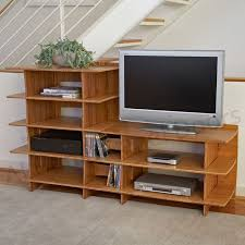 living room cupboard furniture design. Stylish Calm Living Room Tv Stand And Cabinet Design Interior - GiesenDesign Cupboard Furniture