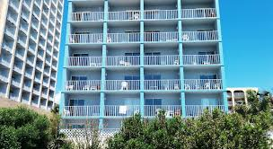 garden city beach hotels. More About Blu Atlantic Hotel \u0026 Suites Garden City Beach Hotels S