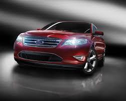 2010 Chevrolet Impala - User Reviews - CarGurus