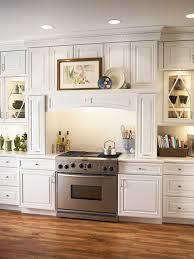 kraftmaid kitchen cabinet gallery