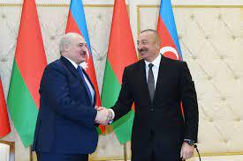 Azerbaijan fires info war salvo against ...