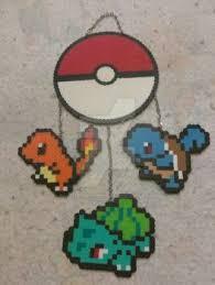 Dream Catcher Pokemon RaveTechnoDesigns Rave and Techno DeviantArt 78