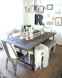 cottage dining room tables. Cottage Style Dining Room Furniture Table Impressing Best Rooms Ideas On . Tables