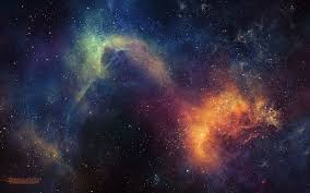 2k Background 2k Space Wallpapers 68 Images
