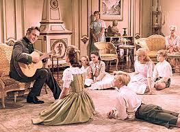 """Tutti insieme appassionatamente - Conservatorio Statale di Musica """"Giuseppe Verdi"""" Torino"""