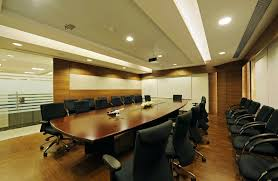 office cafeteria design enchanting model paint. Enchanting Architecture And Interior Design Projects In Office Of Project Images Services Room Cafeteria Model Paint C