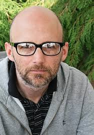 Moby Charts Moby Wikipedia