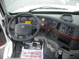 volvo trucks interior 2013. volvo truck 780 interior brokeasshome trucks 2013