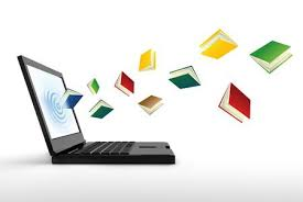 Как написать заключение дипломной работы ru как писать заключение в дипломной работе