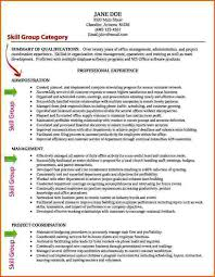 Listing Soft Skills On Resume Archives 40 Player Unique Soft Skills Resume