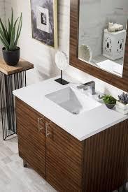 Fairmont Designs Metropolitan Vanity Pin By Barbara Jerabek On Bathrooms In 2019 Single Sink