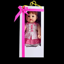 child size love doll wholesale china factory child love dolls 18 inch baby girl doll toys