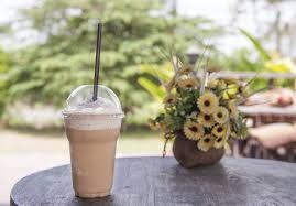 nutrition facts for starbucks vanilla bean frappuccino