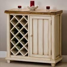 sideboard with wine rack. Wonderful Wine Sideboard With Wine Rack On With Wine Rack O