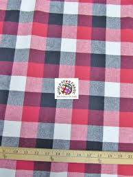 12 best Plaid Tartan Quilt Flannel Fabric images on Pinterest ... & Plaid flannel fabric is the perfect fabric for quilting projects, you can  make clothes, decorations and crafts. Flannel is a textile that is super  soft and ... Adamdwight.com