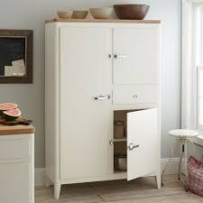 kitchen stand alone pantry cabinet free standing cabinets drawer unit freestanding wooden storage with doors base