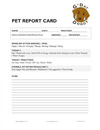 Dog Walker Agreementm Walking And Pet Sitting Contract Template