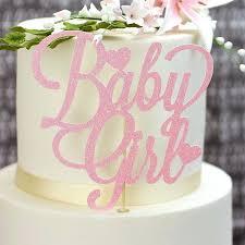 Baby Shower Girl Sheet Cakes Baby Shower Sheet Cakes For A Girl