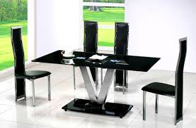 Contemporary Kitchen Chairs Design500504 Ultra Modern Chairs Ultra Modern Chairs By The