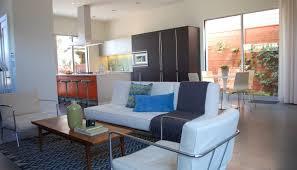 sofa Gratifying Furniture Store Near Mentor Ohio Best Furniture
