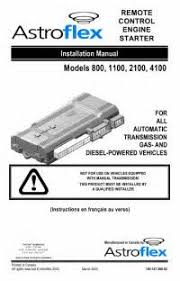 astroflex remote starter wiring diagram wiring diagram blog astroflex remote starter wiring diagram prostart remote starter wiring diagram images