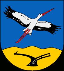 Lehmrade