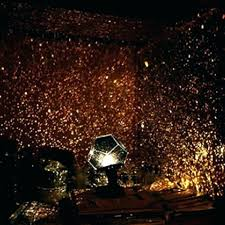 projector night lamp celestial star cosmos night lamp night lights projection projector starry sky