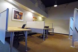 storage with office space. 1 Storage With Office Space