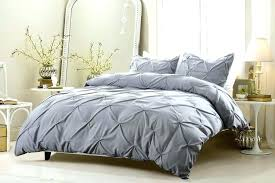 grey bed comforters blue and gray bedding blue and gray comforter sets queen grey bedding set king size dark grey bed set twin